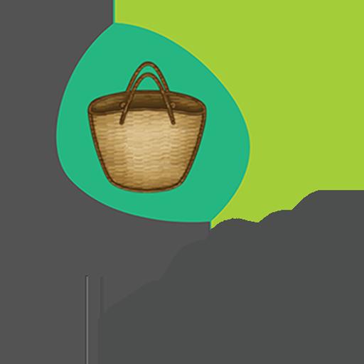 cafe-bazar-logo