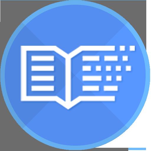 faraketab-logo