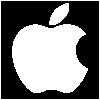راهنمای نصب نسخه iOS