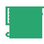 کتابخوان فراکتاب: فروش و دانلود و مطالعه کتاب الکترونیک و صوتی بر بستر اندروید