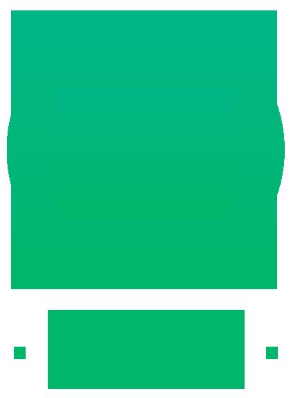 کتابخوان فراکتاب: فروش و دانلود و مطالعه کتاب الکترونیک و صوتی بر بستر اندروید و iOS